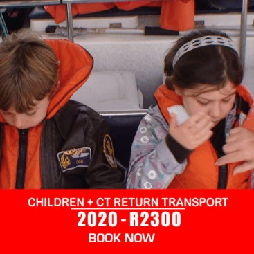 Children-shark-diving+transport-prices-2020