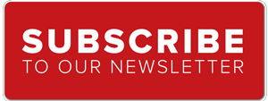 Newsletter Button Subscribe sharks 300