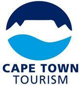 CT Tourism Logo