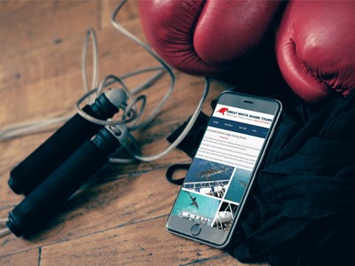 Welcome to our new mobile website to suit you active lifestyle